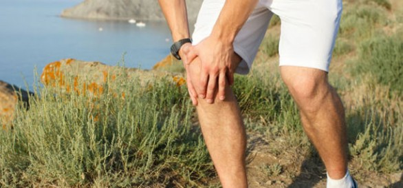 Real cures for tendonitis