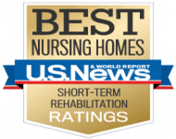 America's Best Nursing Homes 2019